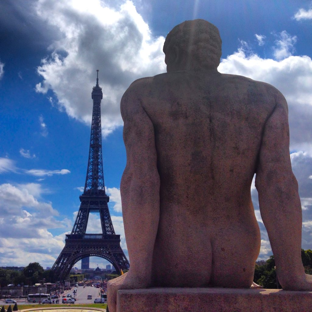 Interested in visiting all things big and small in France? Check out dtvdanieltelevision.com for your complete travel guide!